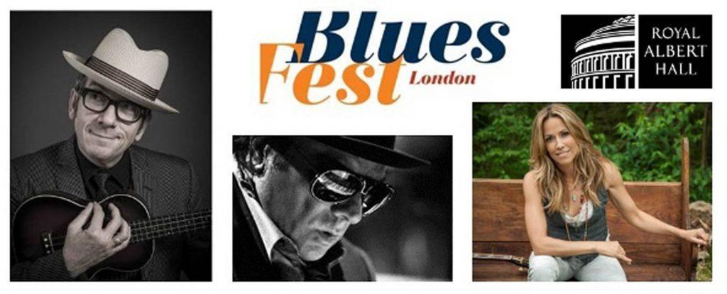 bluesfest-2014